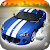 Tiny Drift-One Touch Racing 3D file APK Free for PC, smart TV Download