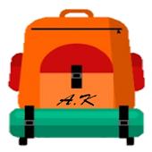 Tải Packing List miễn phí