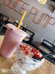 Juice Pump photo 25