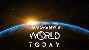 Tomorrow's World Today thumbnail