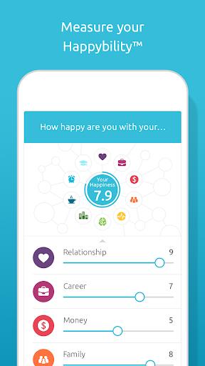 Happybility™