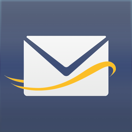 FastMail v1.03.04 - Communication Apps  for Android