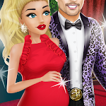 Hollywood Story 8.9.2 (Mod)