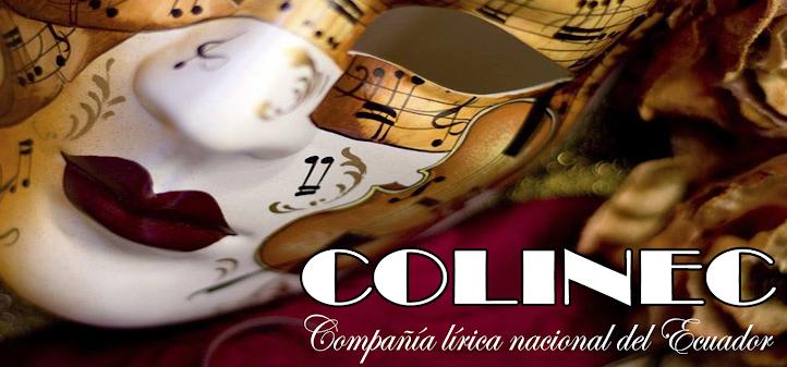 COLINEC PORTADA