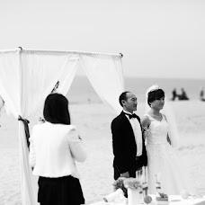 Φωτογράφος γάμων Kirill Spiridonov (spiridonov72). Φωτογραφία: 27.02.2014