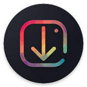 Post saver for Instagram | Save images & videos