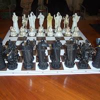 scacchi di