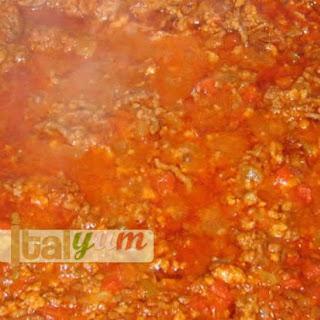 Ragu White Sauce Recipes.