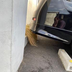 シルフィ TB17のカスタム事例画像 へぼさんの2020年08月10日23:03の投稿