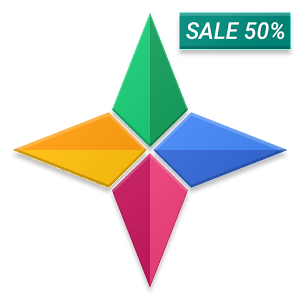 Download Urmun – Icon Pack v3.3.0 APK Terbaru 2016