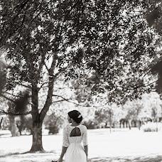 Wedding photographer Denis Sokovikov (denchiksok). Photo of 08.11.2017