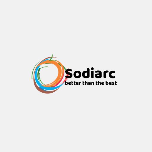 Sodiarc avatar image