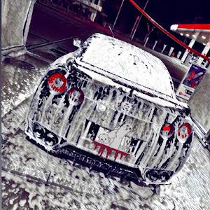 NISSAN GT-R R35のカスタム事例画像 bunny R35さんの2020年11月28日16:37の投稿