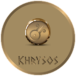 Khrysos Icon Pack (Unreleased) v1.0