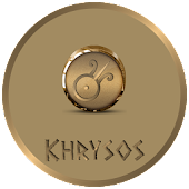 Khrysos Icon Pack