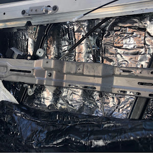 NISSAN GT-R  R35 MY15のエアコンフィルターのカスタム事例画像 ゴロいつかはホームラン!さんの2018年11月24日18:01の投稿