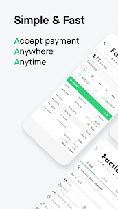 Stripe Payments, Stripe Payment Processing PayNow 1