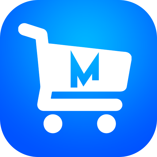 Mobly - Catalogues et Promotions