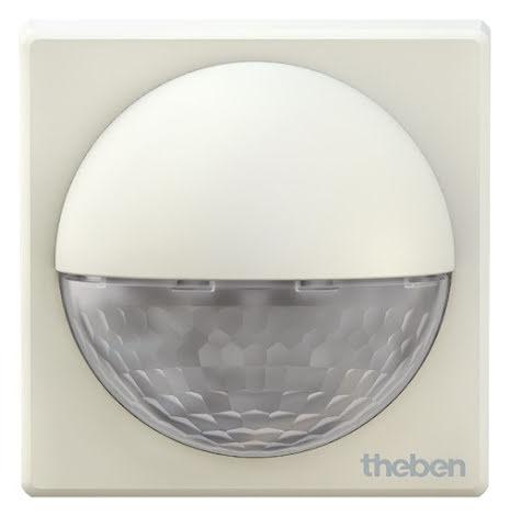 Theben theLuxa R180 Rörelsedetektor