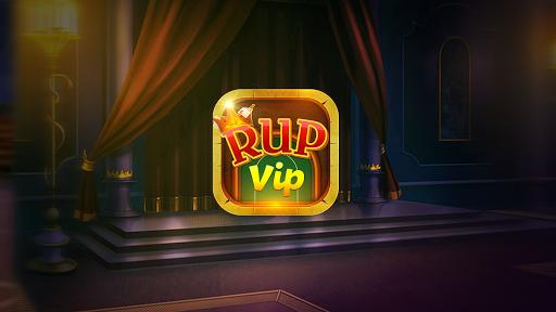 Game bai doi thuong online RUP VIP 1.0.4 screenshots 5