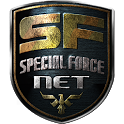 SPECIAL FORCE NET icon