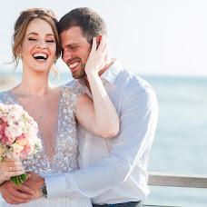 Wedding photographer Yuliya Chechik (Yulche). Photo of 20.08.2014