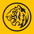 Maybank MY file APK for Gaming PC/PS3/PS4 Smart TV