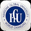 HandongGlobalUniversityLibrary