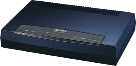 Guide on how to configure Zyxel P-662 Router with 3CX!