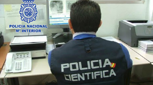 Detienen a un joven por robar herramientas en una obra de la Vega de  Acá