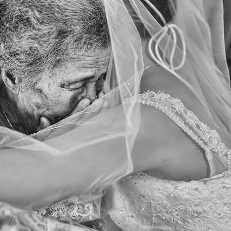 婚礼摄影师 Calvin Tsai (cta_photo). 17.10.2015的图片