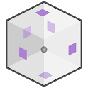 CubeBall for Google Cardboard icon