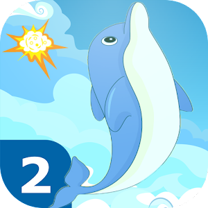 my dolphin shows for kids free APK