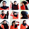 تركي نمط الحجاب APK