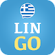 Learn Greek with LinGo Play Download for PC Windows 10/8/7