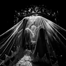 Fotografer pernikahan John Palacio (johnpalacio). Foto tanggal 11.06.2019