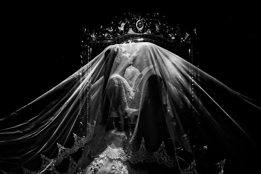 Wedding photographer John Palacio (johnpalacio). Photo of 11.06.2019