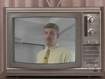 Skip Sprang TV Commercial
