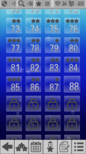 MineSweeper 1.1.8 screenshots 5