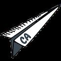 Paper CA - Foundation, Intermediate and Finals icon