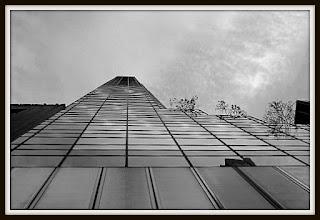 Photo: 089 Trump Tower