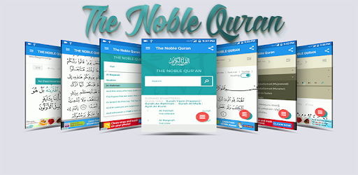 Best Quran App For Android on Windows PC Download Free - 1 9 5 - com