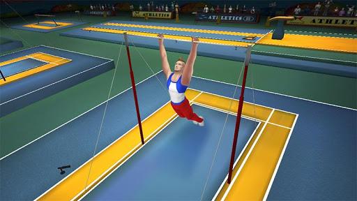 Summer Sports Events 1.2 screenshots 16