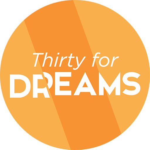Thirty for Dreams (app)