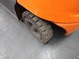 Thumbnail picture of a DOOSAN D25G