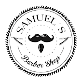 Samuel's Barber Shop