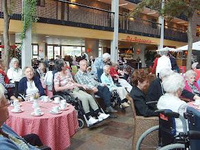Photo: Ter Reede Vlissingen 09-05-2012