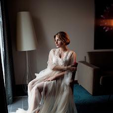 Wedding photographer Anna Silakova (39silakova). Photo of 01.03.2018