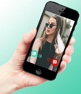 3rdLine - US Phone Number - náhled