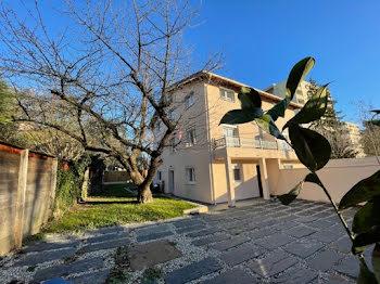maison à Tassin-la-Demi-Lune (69)